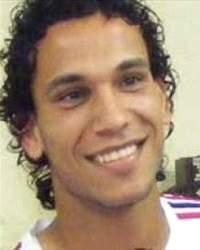Shawki Al-Saeed