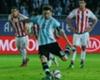 Godin: No formula for stopping Messi