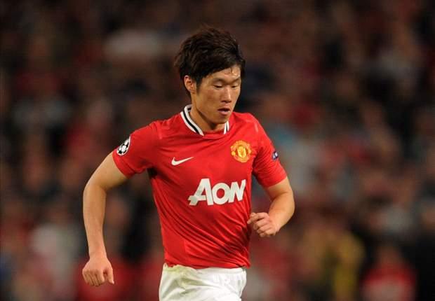 Park Ji-Sung: Saya Tak Akan Pernah Melupakan Manchester United