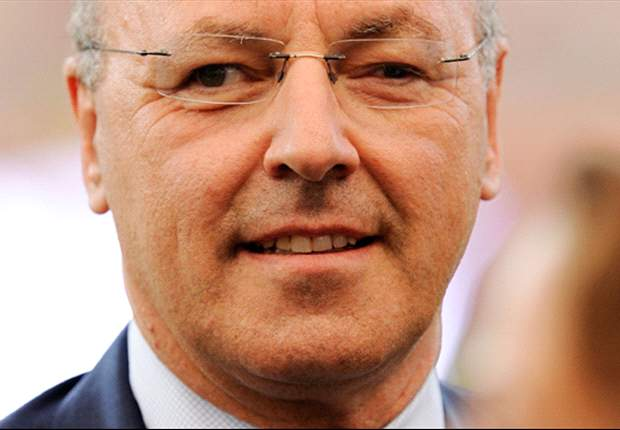 Marotta: Juventus are not a selling club
