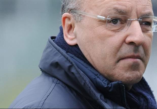 Beppe Marotta: Juventus Bermain Buruk