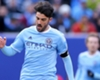 MLS Review: In-form New York City win again