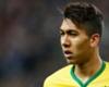Kaka, Oscar cut from Brazil squad