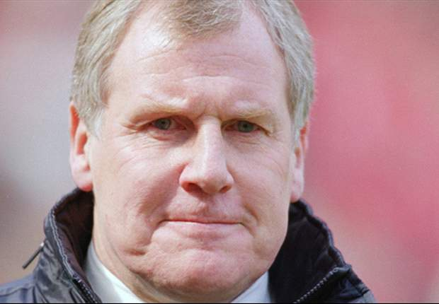 Joe Royle expects Norwich to avoid relegation
