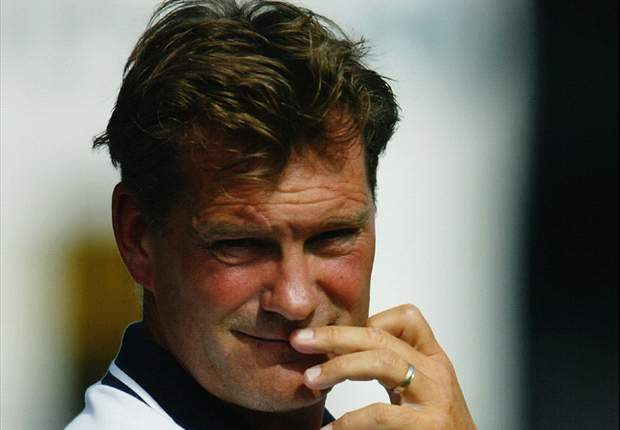 'We have not spoken to Hoddle' - Nottingham Forest's owners on search for new manager