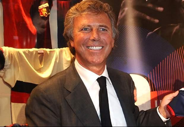 """Se Immobile è blindato, con la Juventus il patron del Genoa Preziosi ha in ballo un altro affare: """"Ziegler? Si può fare se la Lokomotiv lo libera"""""""