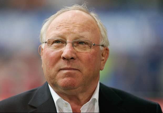 Uwe Seeler kritisiert HSV wegen Wechsel seines Enkels