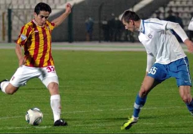 Rodolfo Zelaya vuelve a Rusia