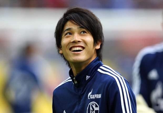 Atsuto Uchida und Lars Unnerstall kurz vor Vertragsverlängerung auf Schalke