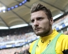 Immobile: I could leave BVB