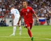 Angleterre, Jack Wilshere espère être à l'Euro