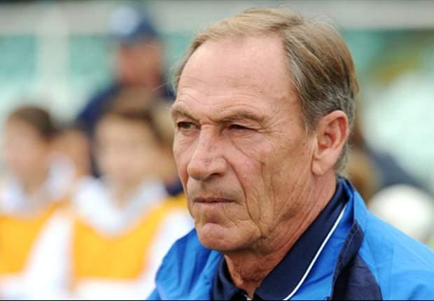 Pescara: Zdenek Zeman Akan Latih AS Roma