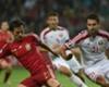 Belarus 0-1 Spain: Scrappy game gets Silva winner