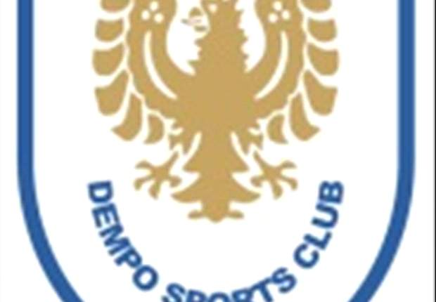 I-League: Densill Thoebald To Debut For Dempo SC Against Air India On Wednesday