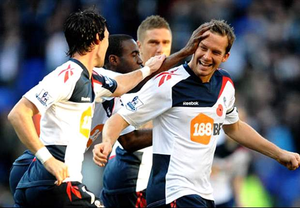 Sunderland boss Martin O'Neill admits increased interest in Bolton's Kevin Davies following Nicklas Bendtner injury