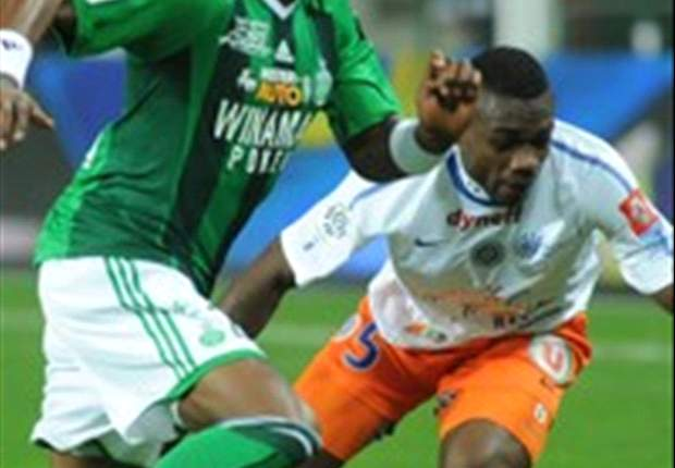 Montpellier's Bedimo says 'PSG will be untouchable'