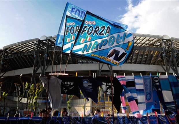 Big match con sorpresa per i tifosi del Napoli, il biglietto di domani sera valido anche per la finale della Coppa Italia Primavera