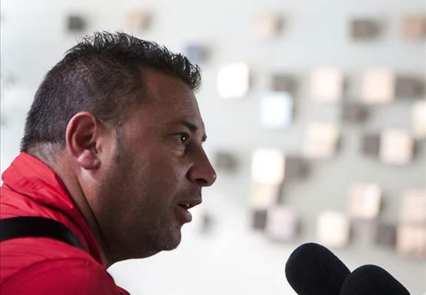 Antonio Mohamed presume sólo cinco derrotas en 44 partidos con Xolos