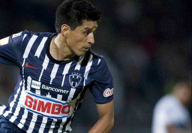 Monterrey opens Club World Cup schedule on Dec. 9