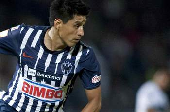 Liga MX: El Contra Once de la jornada 17