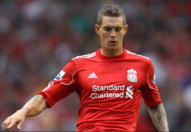 Agger to miss Man City clash, Richards out for a month - the Premier League injury and suspension latest