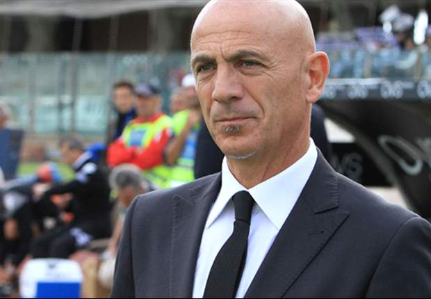 """I tifosi parlano di 'mercato fermo', Sannino difende il Palermo: """"C'è tempo, prima bisogna sfoltire la rosa"""""""