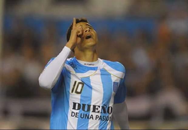 Independiente Medellín estaría tras Gio Moreno