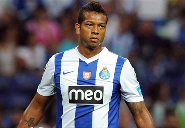 Fredy Guarin: I will only leave Porto for Juventus