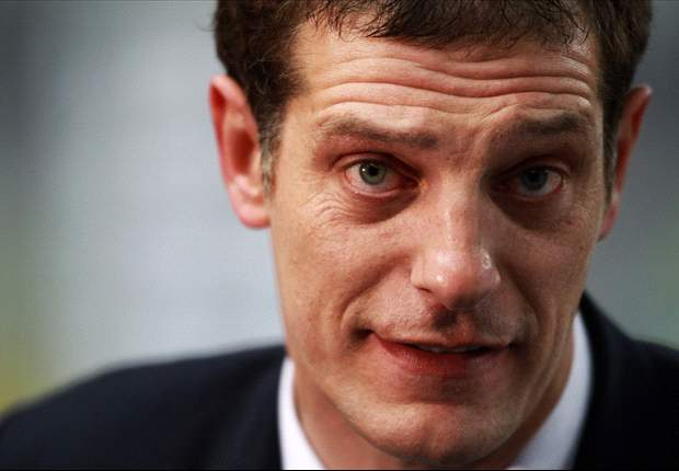 'There will be 100,000 Irish going mad, it will be unbelievable' - Slaven Bilic on Euro 2012 Ireland clash
