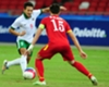 Muchlis Hadi Sebutkan Pemain PSM Makassar Yang Layak Bela Timnas