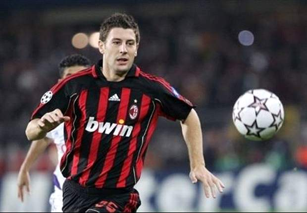 Milan's Daniele Bonera Sidelined For The Rest Of The Year – Report