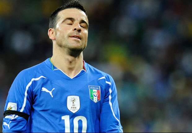 """Il commento del giorno (Martix, Genova): """"Prando, Di Natale è maturato, ad Euro 2012 sarà il nostro Ronaldo 'italiano'!"""