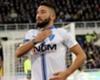 Tonelli ha firmato: l'ex Empoli è ufficialmente del Napoli