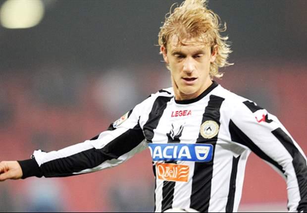 Per l'Udinese in Champions basterebbe un pareggio senza reti, ma l'1 è da provare!