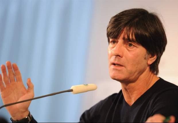 Loew cala i suoi assi, la Germania si presenterà ad Euro 2012 con uno squadrone: stilata la lista dei pre convocati