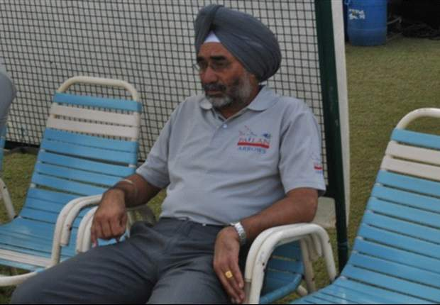 I-League: Sukhwinder Singh resigns from Pailan Arrows