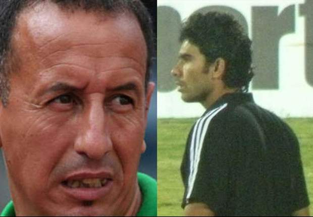 Mumbai FC - Mohun Bagan Preview: Can Bencherifa begin with a win?
