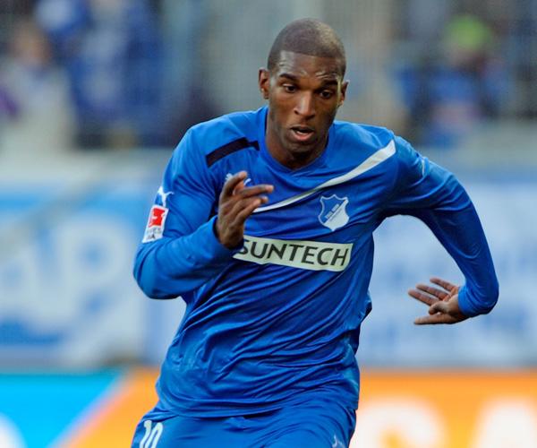 11 Flop-Transfers des Bundesliga-Winters
