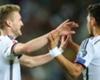 Klopp: Bintang Jerman Tak Bisa Menyundul