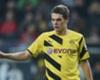 Ginter considered retiring after Dortmund bomb attack