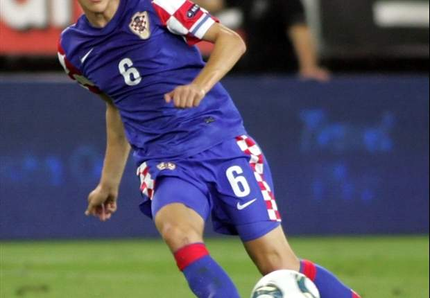Dynamo Kiev strikt Ajax-nachtmerrie