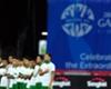 Keikutsertaan timnas Indonesia U-23 di SEA Games 2017 bergantung kepada pencabutan sanksi FIFA