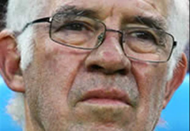 PSG can win the Champions League this season, claims Aragones