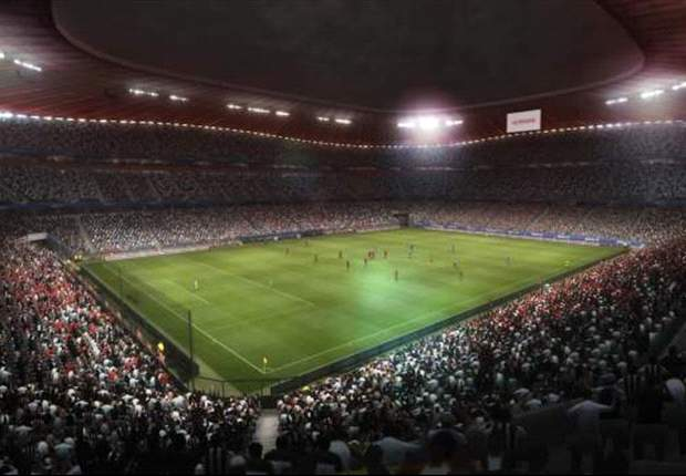PES 2013: Interview mit Lead Developer Kei Masuda
