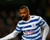 QPR denies Sandro deportation claims
