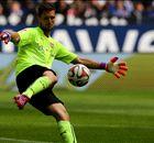 Umfrage: Ulreich zum FC Bayern sinnvoll?