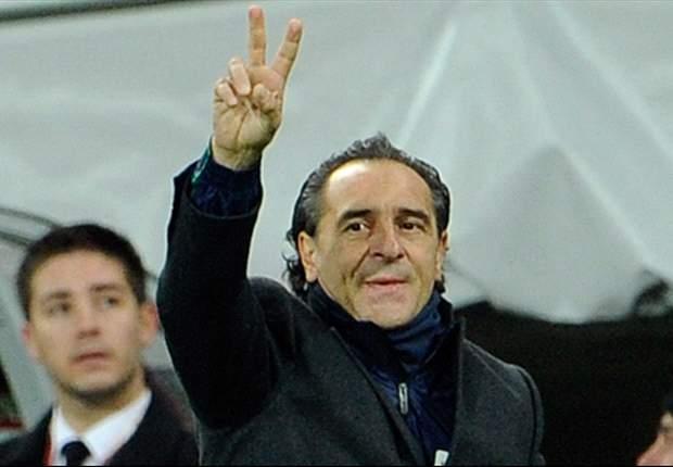 """Il ritorno a Genova si avvicina, Albertini fa il punto sull'Italia: """"Manca ancora qualcosa, l'obiettivo è sempre vincere"""""""