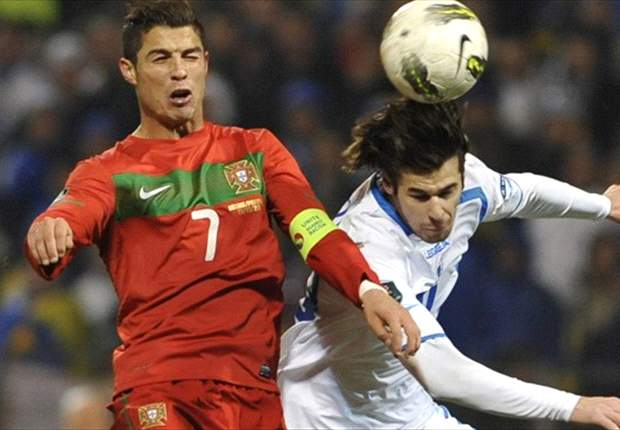 Turkey to score first, Cristiano Ronaldo to get on the mark, Ireland to win without conceding & Montenegro to avoid defeat - Four Tuesday Euro 2012 bets to follow