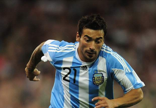World Cup Qualifying Preview: Colombia v Argentina
