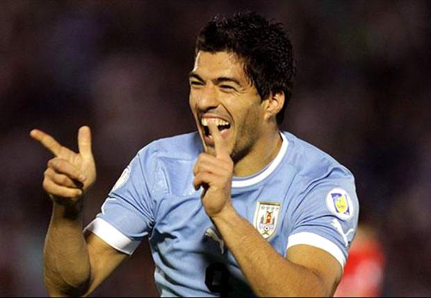 UAE - Uruguay Betting Preview: Expect La Celeste firepower to blow Emiratis away